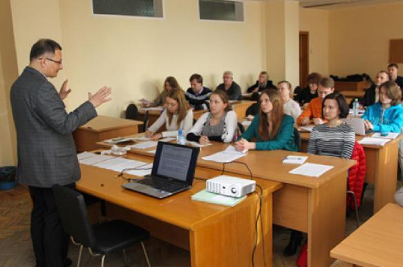 Учебники без темы присоединения Крыма не попадут в школы. 396570.jpeg