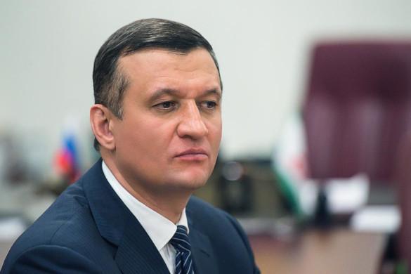 Депутат Госдумы: законопроект о