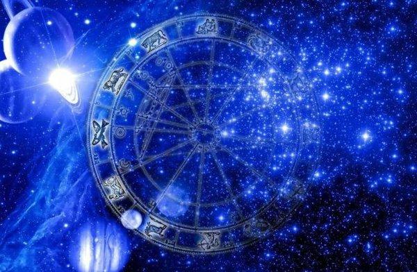 Ученые: когда родился - так и проживешь!. астрология