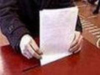 Губернатор помешал свободным выборам мэра в Мурманске