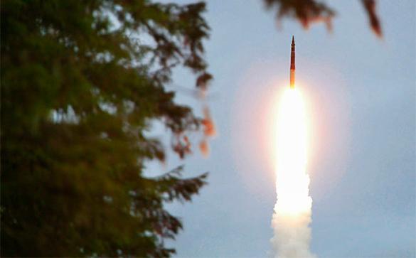 Пентагон просит ,5 млрд на защиту космических спутников от Китая и России. 317571.jpeg