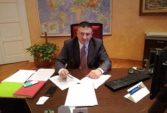Сербия обвинила Украину в попытке поссорить с Россией. 378571.jpeg