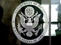 США готовы к переговорам с Тегераном по иранской ядерной