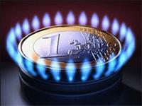 Европа купит у России меньше газа