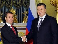 Россия и Украина так ни о чем и не договорились. 243572.jpeg