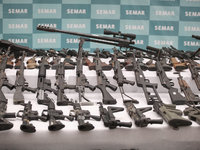 Тульский губернатор выступает за легализацию оружия. 276572.jpeg