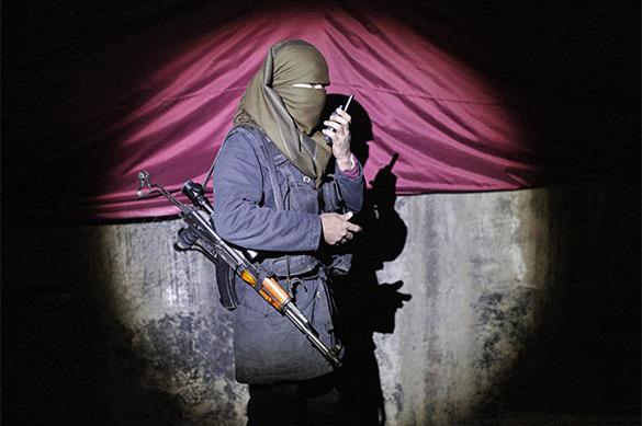 Эрдоган постарается убедить Трампа не вооружать курдов