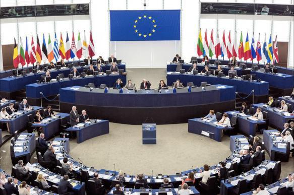 Страны ЕС не могут договориться о санкциях против России за керченский инцидент. 395572.jpeg