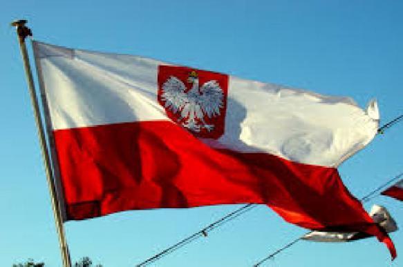 Польша не видит необходимости военного вторжения США в Венесуэлу. 398572.jpeg