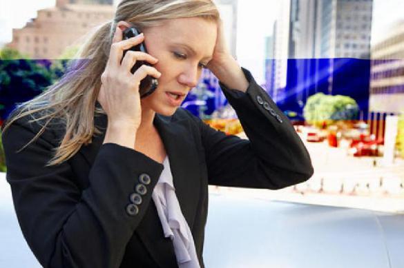 ФСБ и операторы связи выступили против используемой в iPhone технологии. 402572.jpeg