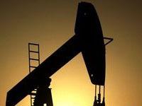 Зарплаты нефтяников обогнали доходы финансистов. 249573.jpeg