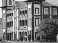 Из резиденции премьера Мадагаскара украли корону. 250573.jpeg