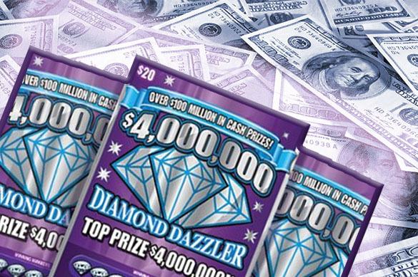 День везения: американка выиграла миллион, дважды сыграв в лотерею. 378573.jpeg