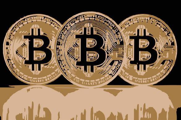 Риски оборота криптовалюты выявят. И другие новости за выходные. 388573.jpeg