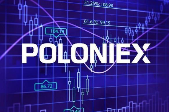 Poloniex запустила приложение для гаджетов. 389573.jpeg