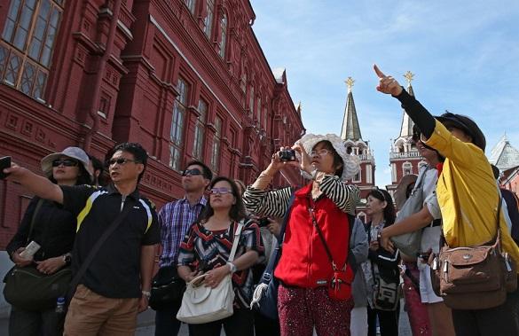 Московские гостиницы готовятся к потоку туристов из Азии и Латинской и Америки. 398573.jpeg