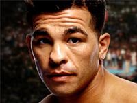 Экс-чемпион мира по боксу умер загадочной смертью в номере отеля
