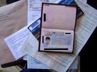 С сегодняшнего дня россияне могут ездить в Гонконг без визы