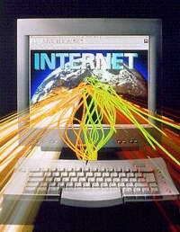 Онлайн-программы позаботятся о себе самостоятельно?