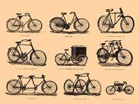 Велосипед изобрел барон из Бадена. 282574.jpeg