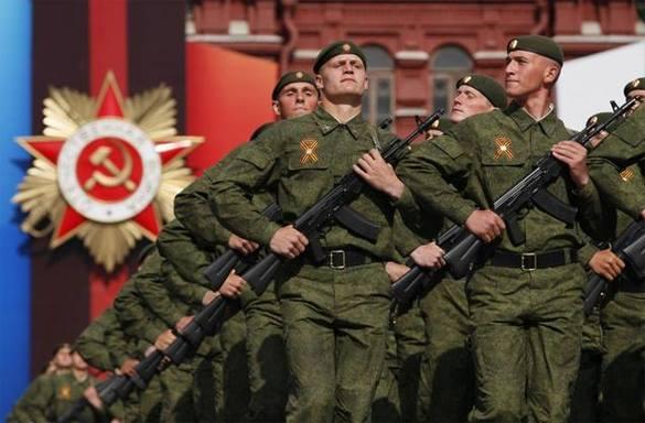 Глава МИД Польши Схетына: Праздновать победу над фашизмом в Берлине или Лондоне куда логичнее, чем в Москве. 310574.jpeg