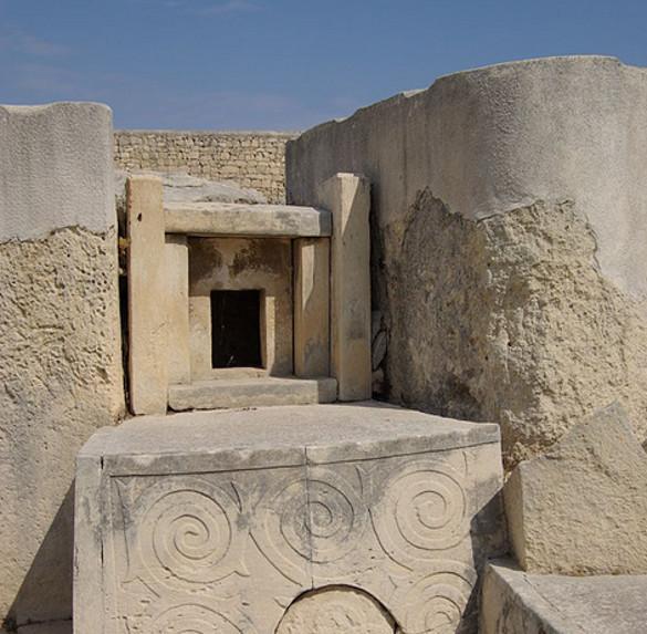Самые загадочные археологические находки. 315574.jpeg