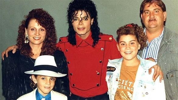 Звуки прошлого Майкла Джексона проявятся в новом фильме от НВО. 401574.jpeg