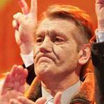 Сила привычки: Ющенко призывает своих сторонников разогнать прав