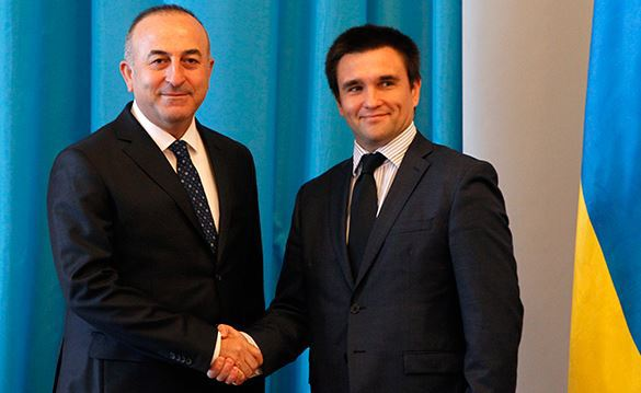 Турция готовит косовский вариант в Крыму ?. 303575.jpeg