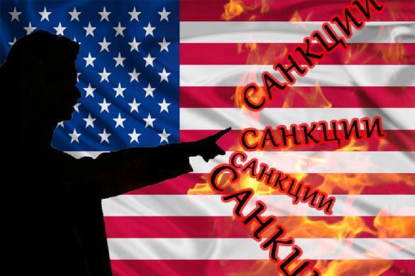 США угрожают санкциями всему миру из-за России. 385575.jpeg