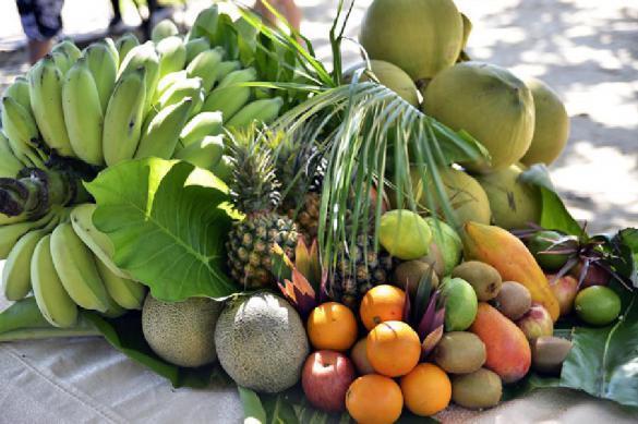 Названы фрукты, от которых можно поправиться. 386575.jpeg