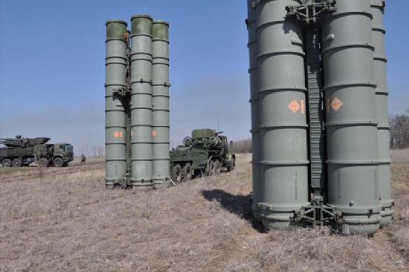 Американские СМИ оценили российские системы ПВО. 394575.jpeg