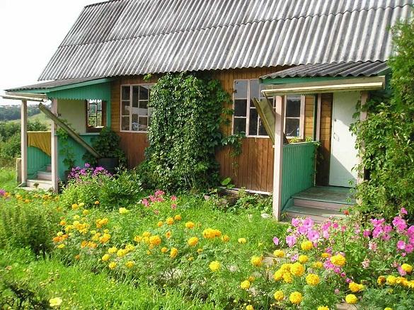 Прописка в садовом товариществе - можно или нет?. 396575.jpeg