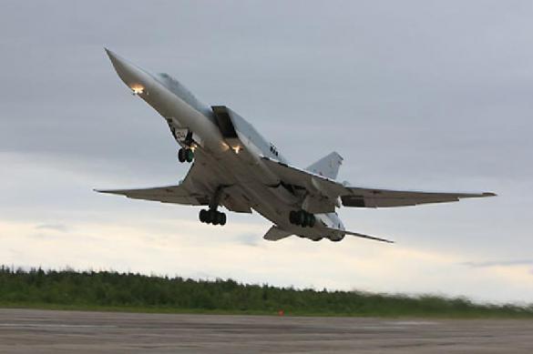 В Мурманской области потерпел крушение бомбардировщик Ту-22М3. 397575.jpeg