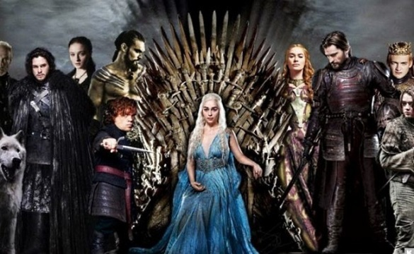 """Теория заговора: чего ждать от 8 сезона """"Игры престолов""""?. 401575.jpeg"""