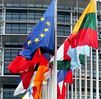 Евросоюз загоняет себя в газовую западню