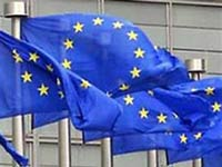 ЕС объявил войну противникам равноправия женщин