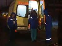 ДТП недели: бригада строителей на ВАЗе сгорела после удара с фурой. 250576.jpeg