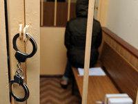 Пойманы аферисты, присвоившие десятки чужих квартир. 259576.jpeg