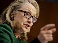 Хиллари Клинтон сорвалась перед Конгрессом. 279576.jpeg
