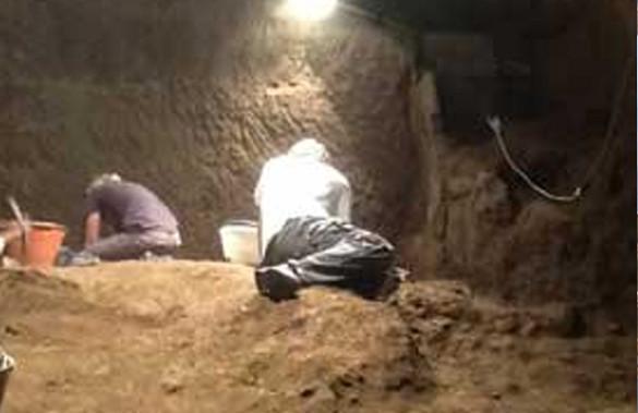 Самые загадочные археологические находки. 315576.jpeg