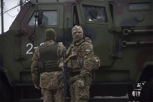 Девочка из Луганска стала заложницей украинских силовиков. 373576.jpeg