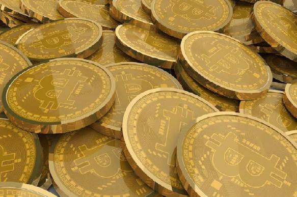 """Южная Корея поддержит """"нормальные транзакции"""" с криптовалютой. 383576.jpeg"""