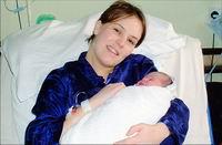 Мать или жена? Право выбора без права на ошибку