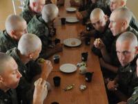 Крымчанам дали отсрочку от армии. 290577.jpeg