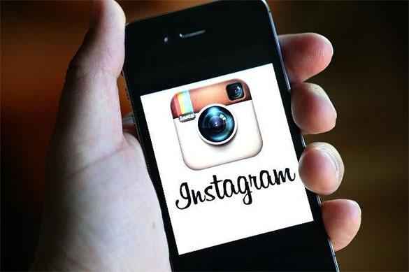 Instagram включил Красную площадь и парк Горького в  топ-10 геотегов 2014 года. 305577.jpeg