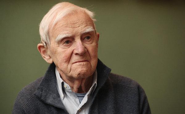 Министр культуры выразил соболезнование родным писателя Даниила