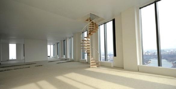 Рекордно дорогая квартира выставлена на продажу за 3 миллиарда рублей. 400577.jpeg