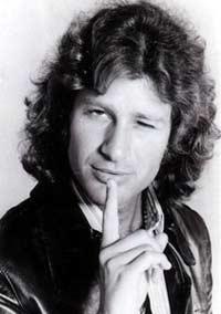 Джо Дассен: самый французский из американских певцов