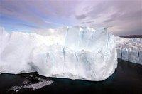 Таяние льдов может привести к вспышке сибирской язвы. 238578.jpeg